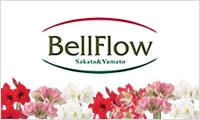 Bellflow