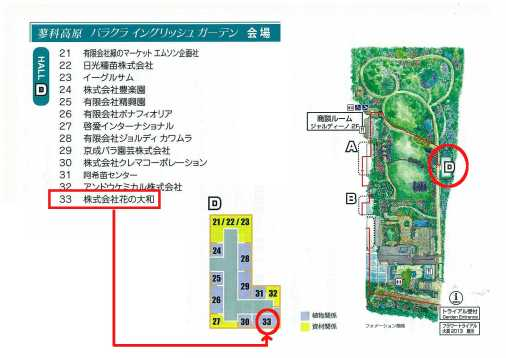flowertrial2013_map