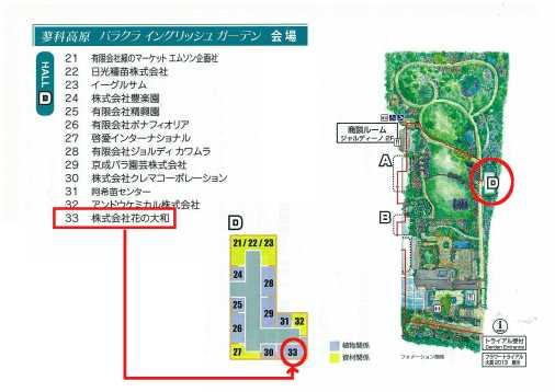 flowertrial2013_map