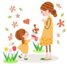 hajimete_tulip_parentandchild